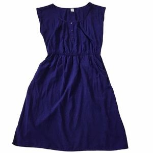 3/$22 Old Navy Sleeveless Dress